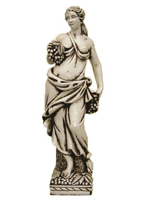 estatua-9