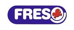 freso061016
