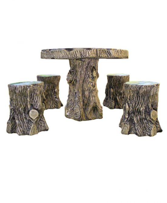 mesa-cimento-troncos