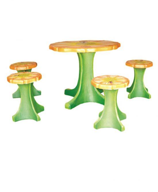 mesa-cimento-gira-sol