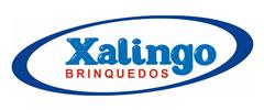 xalingo_logo061016