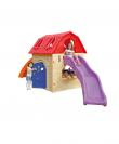 play-house-6ae138fb71568f6464d74a4b6fab1813