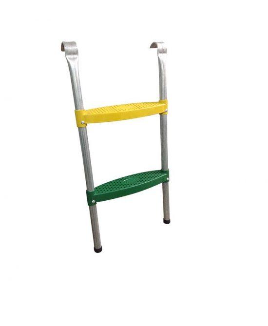 escada-colorida-2degraus-lado-grande