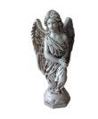 Estátua Anjo Gabriel