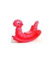 gangorra-infantil-minhoca-vermelha